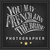 YMFKTB-Photographer-100px