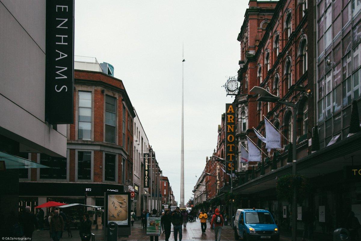 G&D_Irlande-001