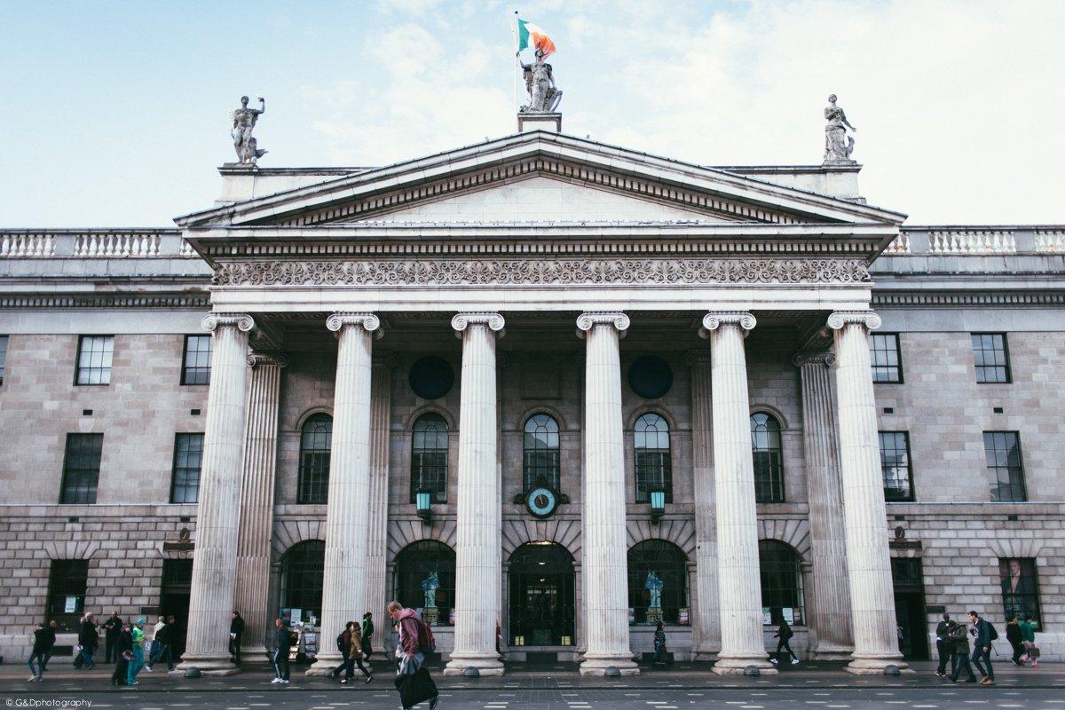 G&D_Irlande-005