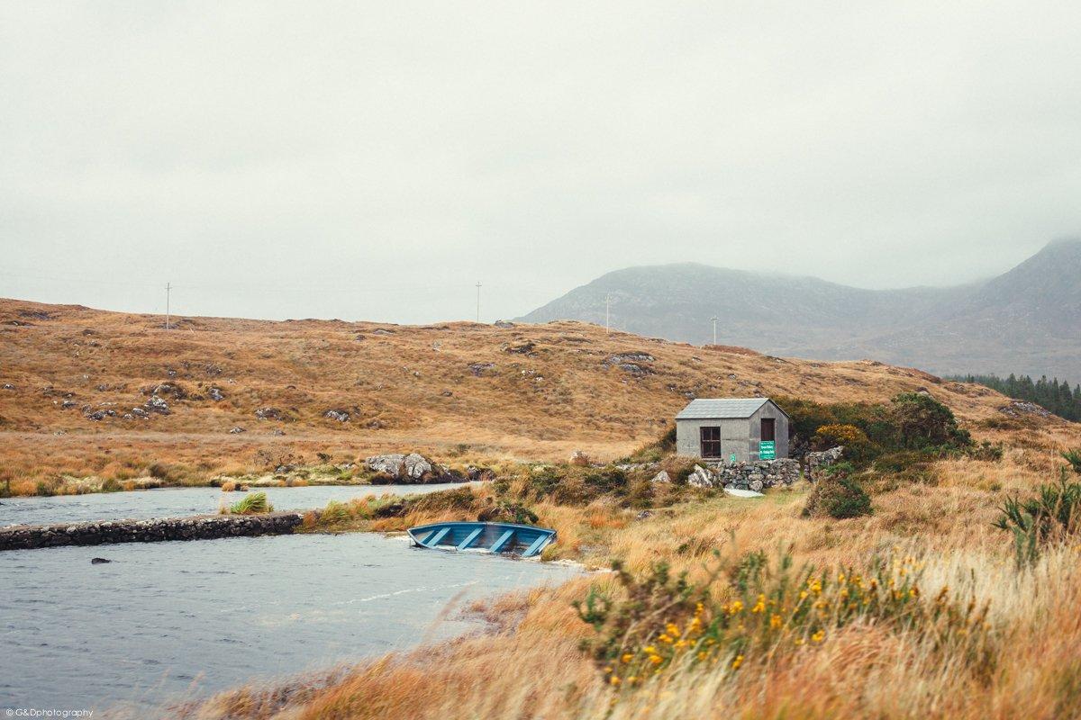 G&D_Irlande-092