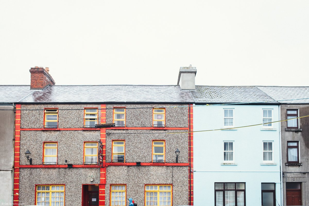 G&D_Irlande-103