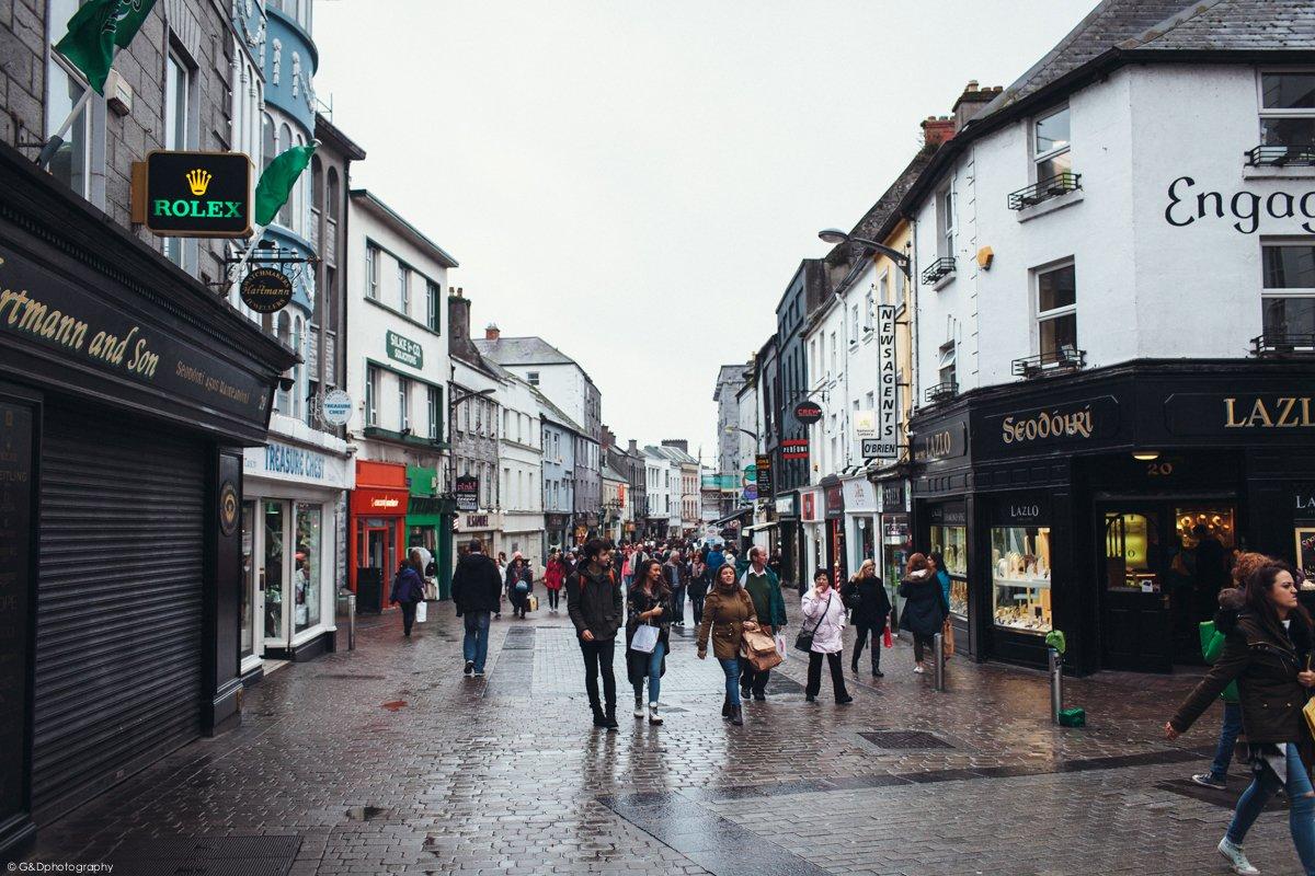 G&D_Irlande-104