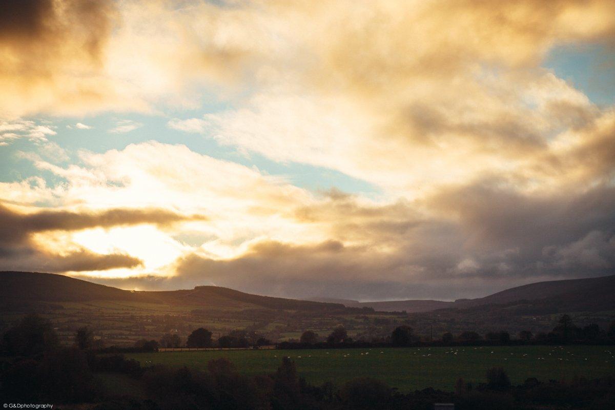 G&D_Irlande-128