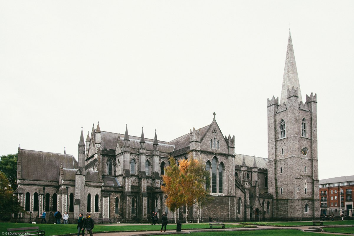G&D_Irlande-015