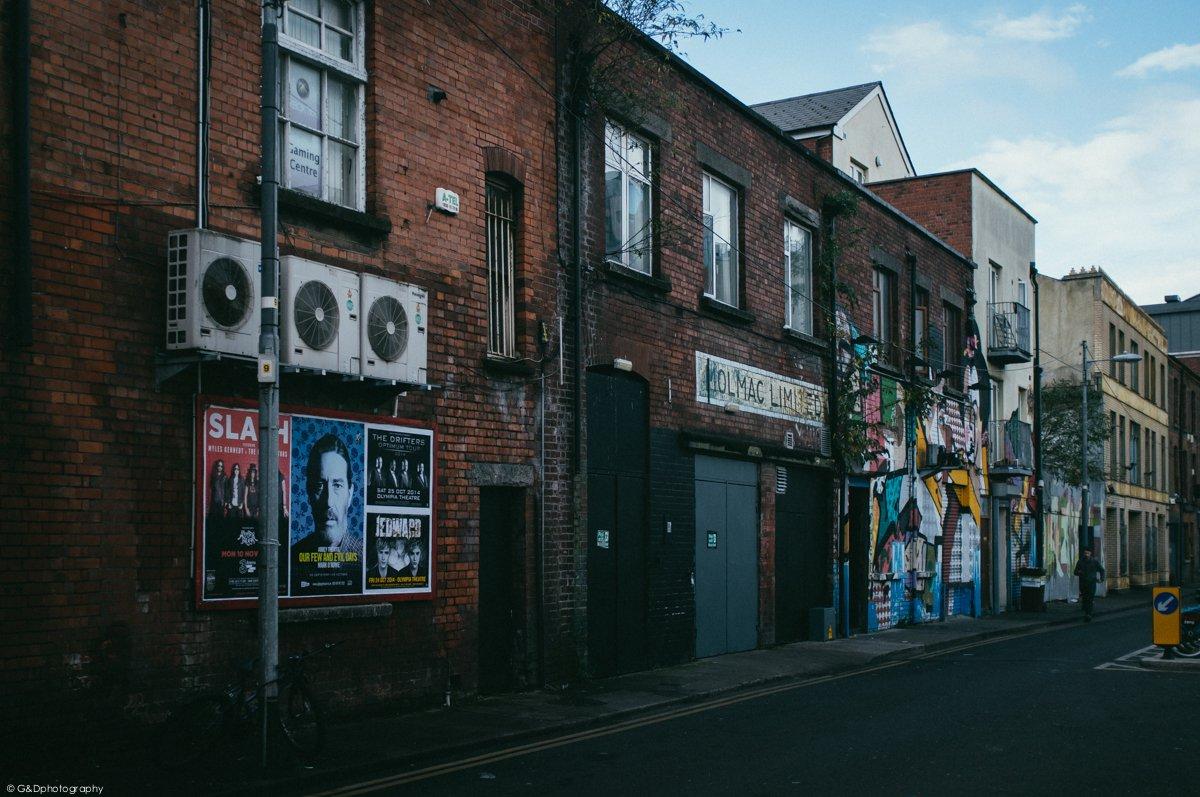 G&D_Irlande-030