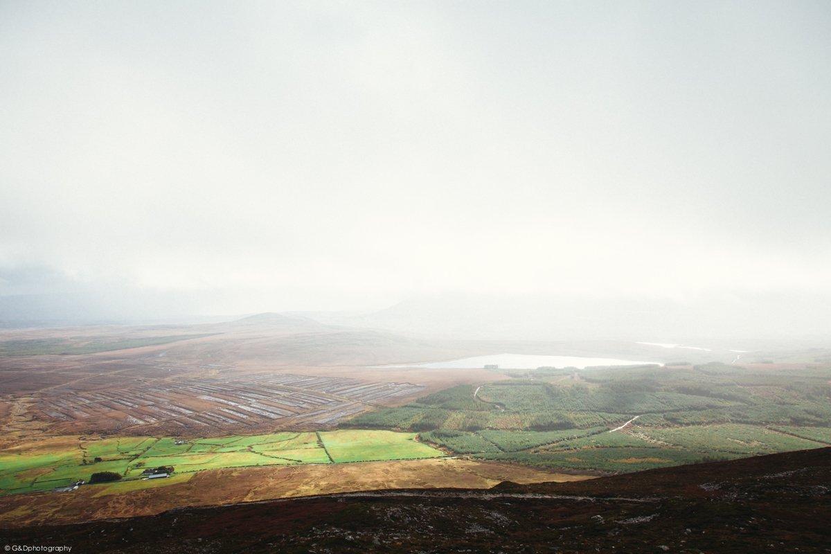 G&D_Irlande-059