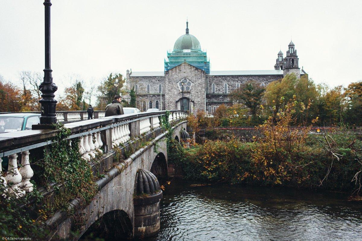 G&D_Irlande-101